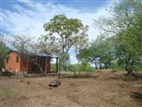Victoria Falls Livingstone Region Camping and Caravanning