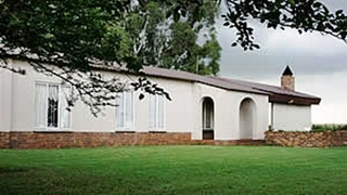 Hendrina Accommodation From R700 - Book Today - SafariNow