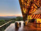 KwaZulu-Natal Safari