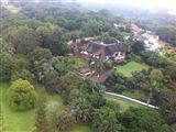 KwaZulu-Natal Self-catering