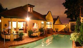 Bulwer (Durban) Accommodation