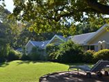 Helderberg Bed and Breakfast