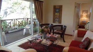 Self Catering Accommodation in Grahamstown From R280 - SafariNow