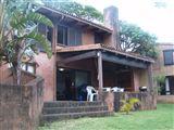 San Lameer 3209