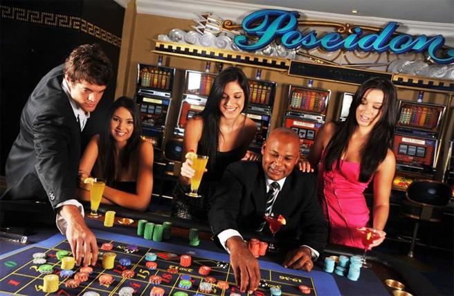 Langebaan casino bally hotel and casino atlantic city