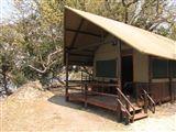 Victoria Falls Livingstone Region Accommodation
