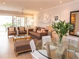 Accommodation in Umhlanga Self Catering