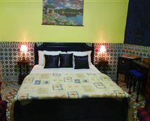 Jasmin Room