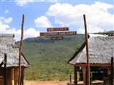 South Coast Kenya Tented Camp