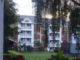 Mount Kenya Hotel