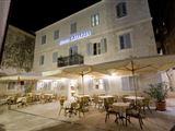 Split Dalmatia Hotel