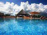 Zanzibar Archipelago Boutique Hotel