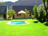 South Namibia Lodge