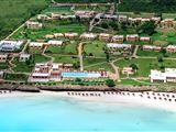 North East Coast Zanzibar Resort