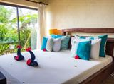 North East Coast Zanzibar Hotel