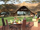 Kenya Safari