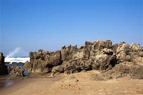 Selection Beach Accommodation