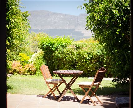 paradiso guesthouse and self catering cottage rh safarinow com