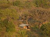Northern Safari Circuit Safari