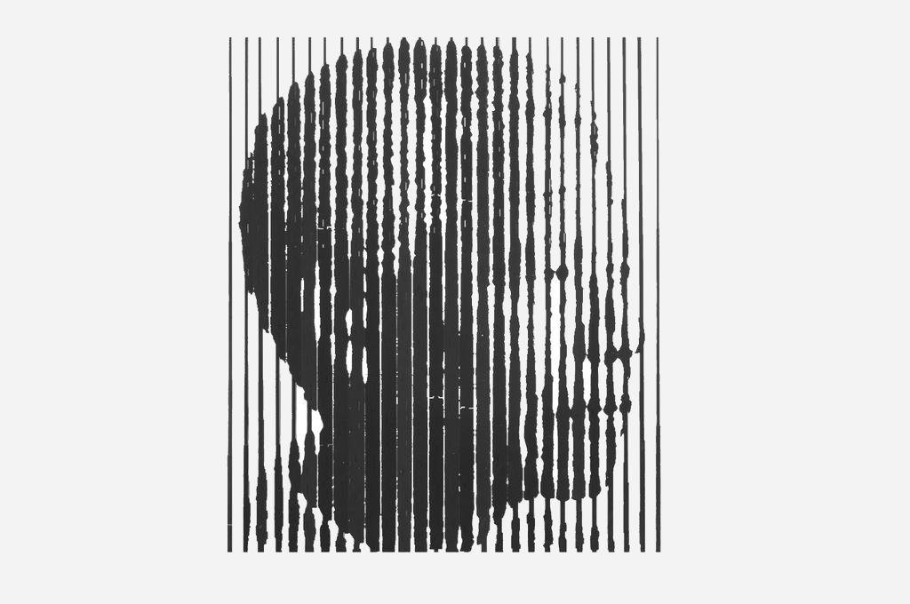 Mandela Memorial >> Nelson Mandela Memorial Capture Site