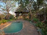 Masvingo Province Bed and Breakfast