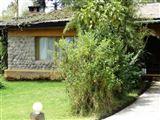 Rwanda Lodge