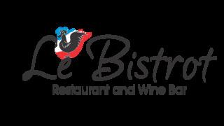 Restaurants in Dar es Salaam