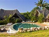 Kenya Beaches Resort