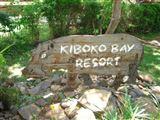 Lake Victoria (Kenya) Resort