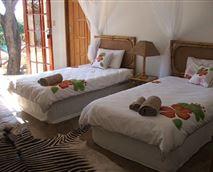 Bedroom Room 3-7