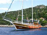 Split Dalmatia Self-catering