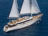 Europe Yacht