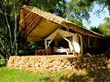 Maasai Mara Guest House