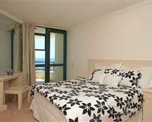 Nautica 2 bedroom