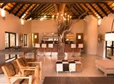 Valley of the Olifants Lodge