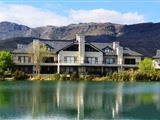 Cape Winelands Self-catering