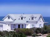 Accommodation in Grotto Bay Self Catering