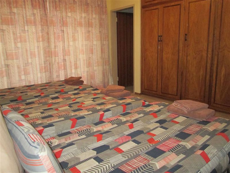 MGH Guest House & Conferencing