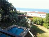 South Coast Self-catering