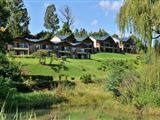 Lesotho Bed and Breakfast