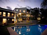 Durban Guest House