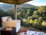 Northern Drakensberg Resort