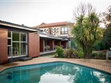 Bloemfontein Bed and Breakfast Accommodation