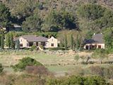 Amatola Guest House