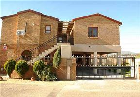 Mbekweni Accommodation