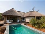 Valley of the Olifants Country House