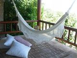 Southeast Brazil Bed and Breakfast
