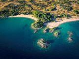 Malawi Resort