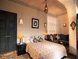 Morocco Boutique Hotel