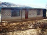Amboseli Guest House